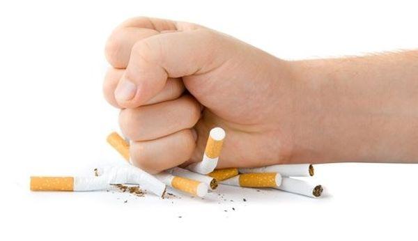 Курение опасно при панкреатите